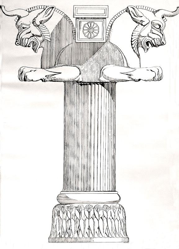 Hand-sketch-Horse-Head-a[1]