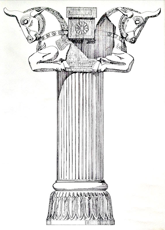 Hand-sketch-Horse-Head-b[1]