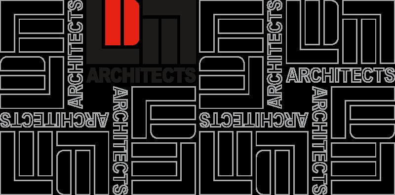 LDM Architects Inc. Architecture + Design 416 303 8798